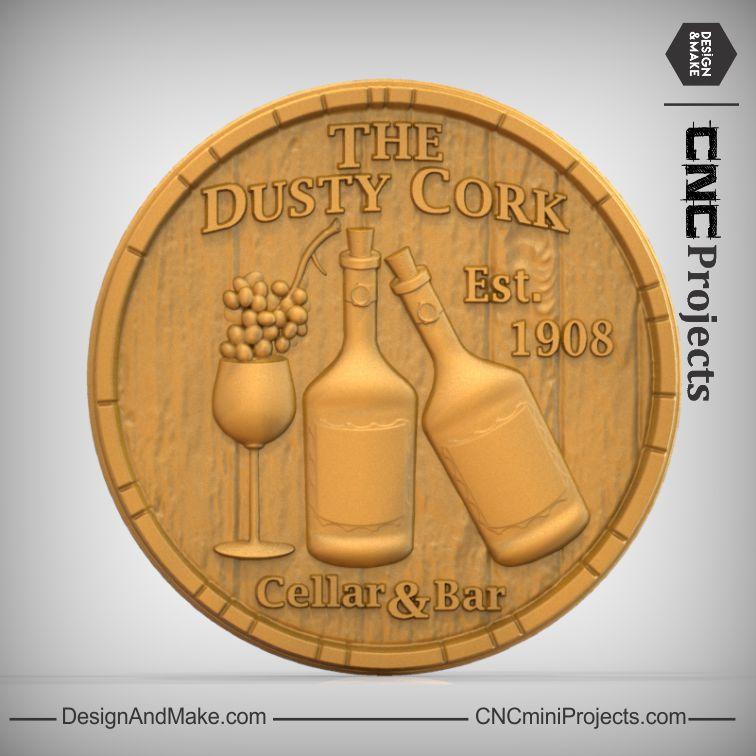 Wine Bar No.1 - Example No.1.jpg