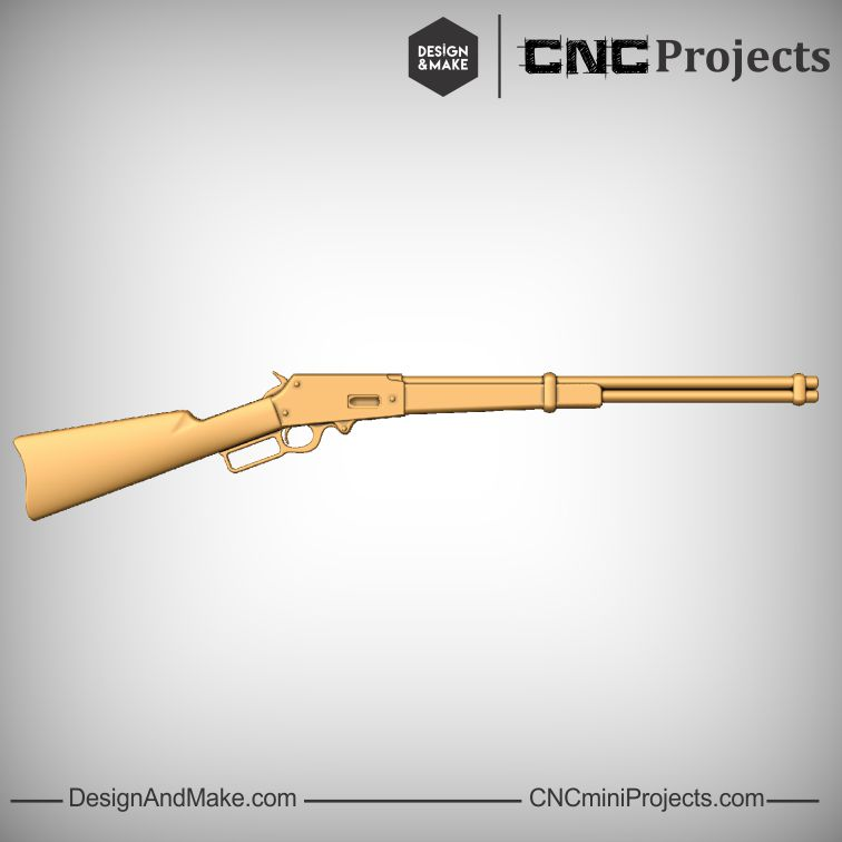 Western Leaver Action Rifle No.1.jpg