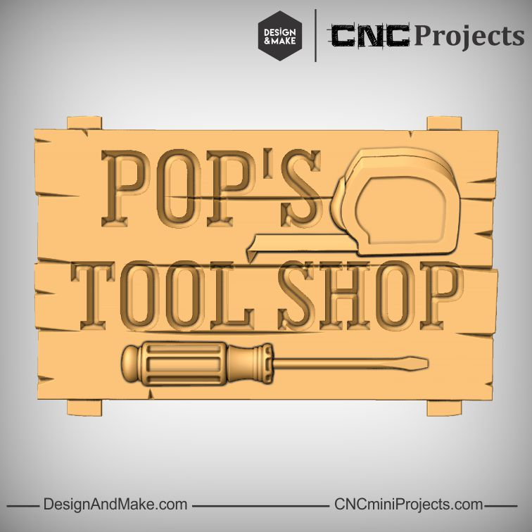 Pop's Tool Shop No.2 - Example No.1.jpg