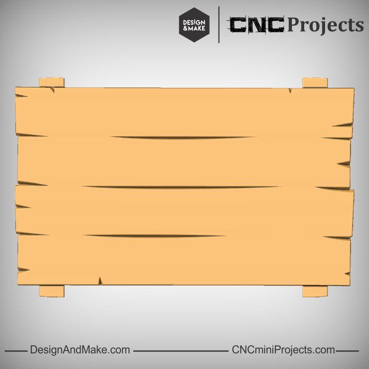 Plank Sign No.1.jpg