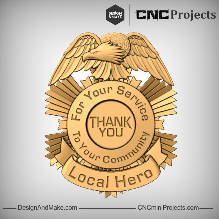 Local Heroes - Police Officer - Example No.4.jpg