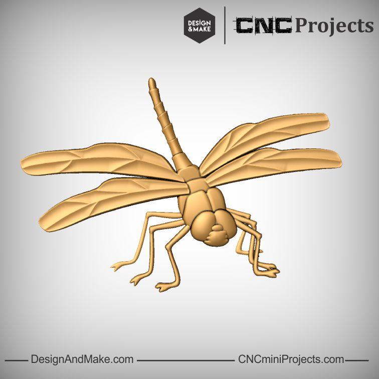 Dragonfly No.1.jpg