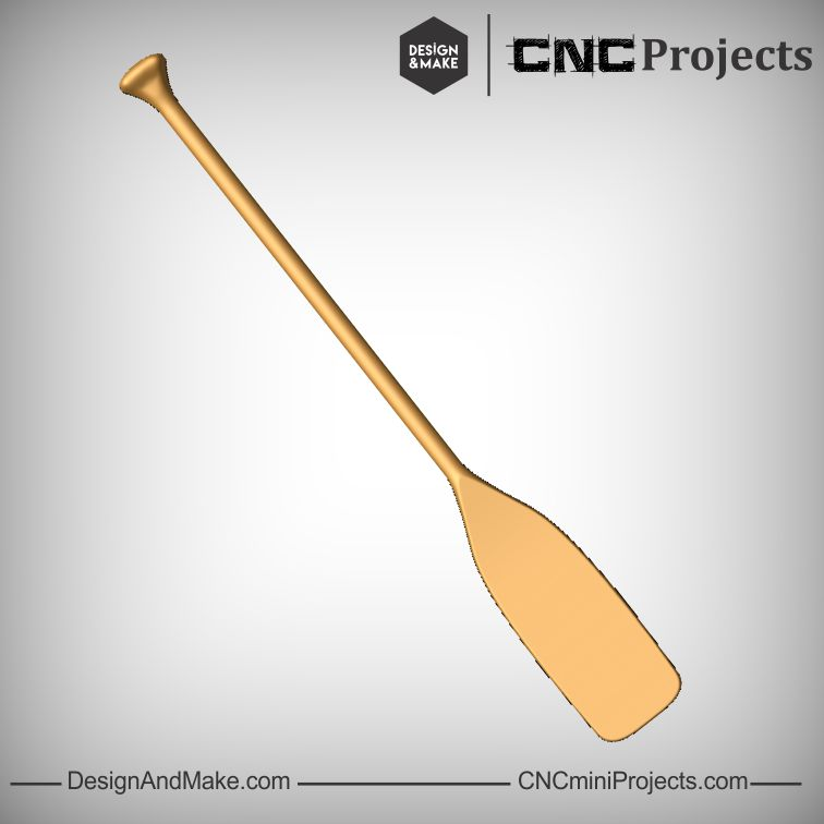 Canoe Paddle No.1.jpg
