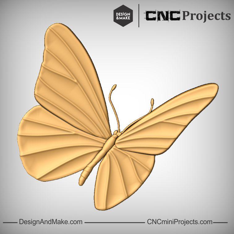 Butterfly No.1.jpg