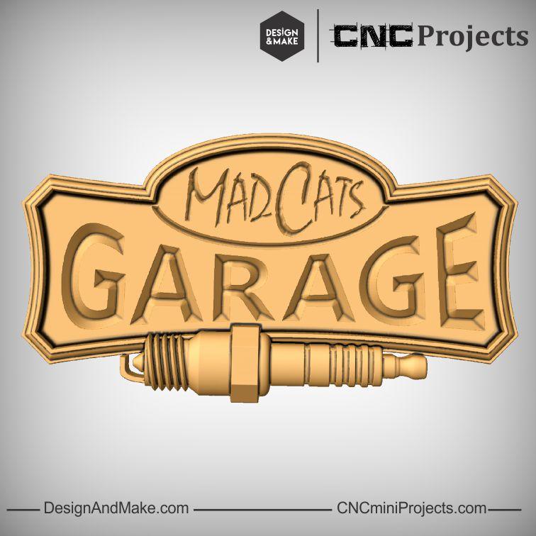 Dad's Garage No.1 - Example No.3.jpg