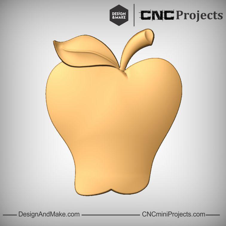 Apple No.1.jpg