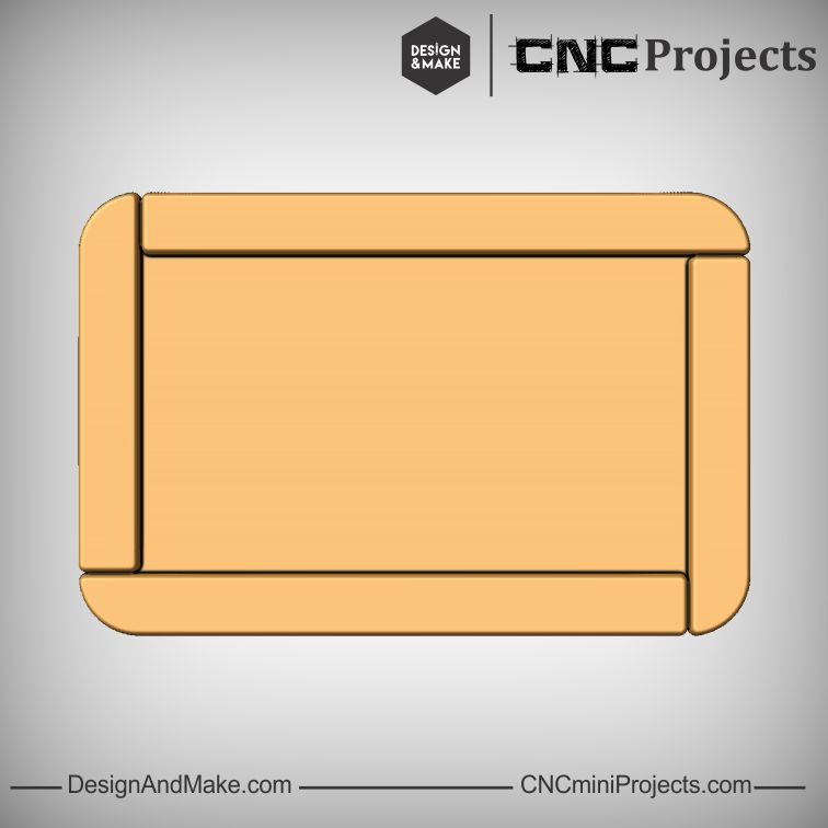 Chalk Board No.1.jpg