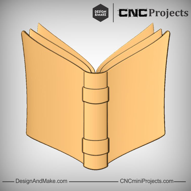 Open Book No.1.jpg