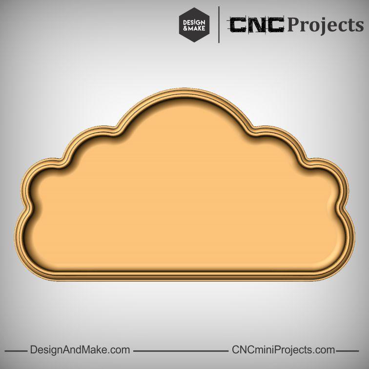 Cloud Sign No.1.jpg