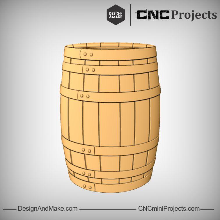 Barrel No.1.jpg