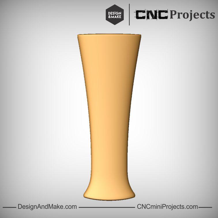 Pilsner Glass No.1.jpg