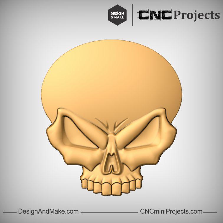 Skull No.2.jpg