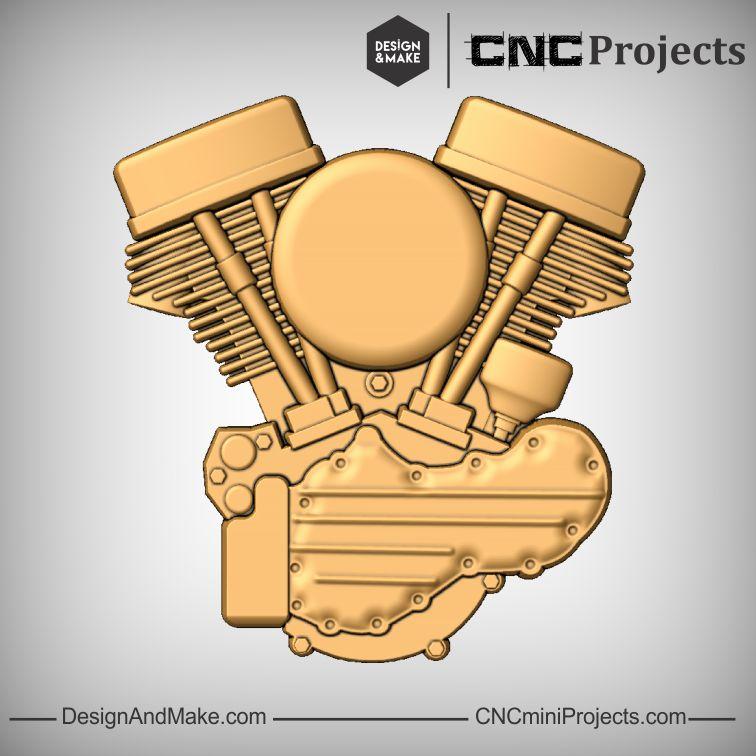 Pan Head Motor.jpg