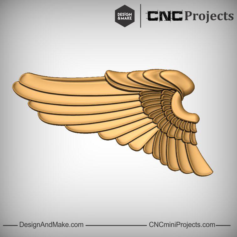 Wing No.1.jpg