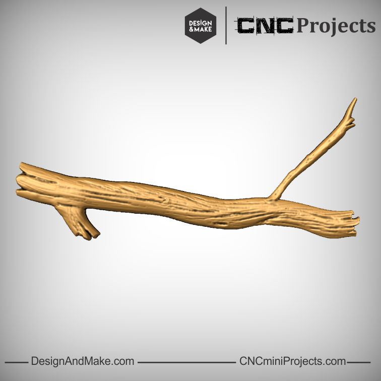 Driftwood Branch No.1.jpg