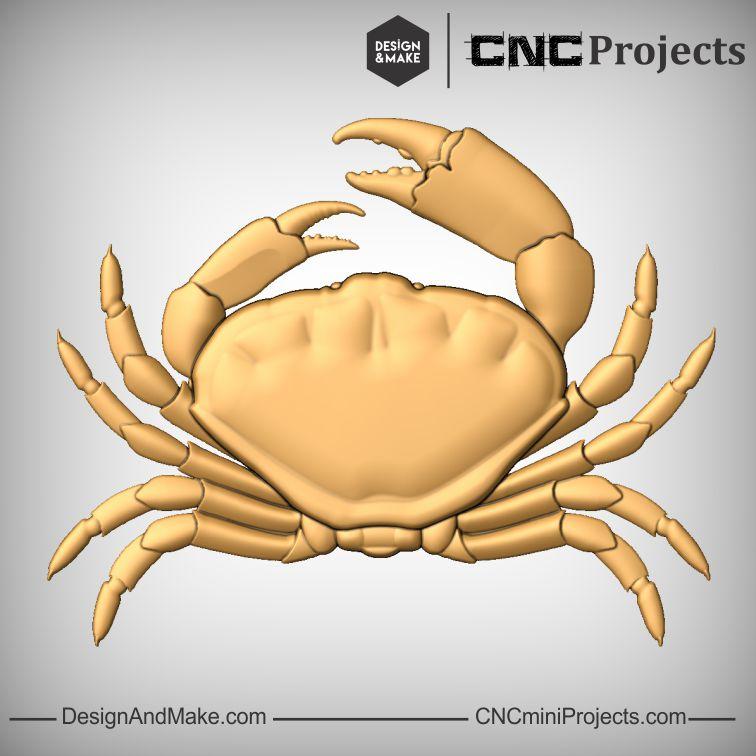 Crab No.1.jpg