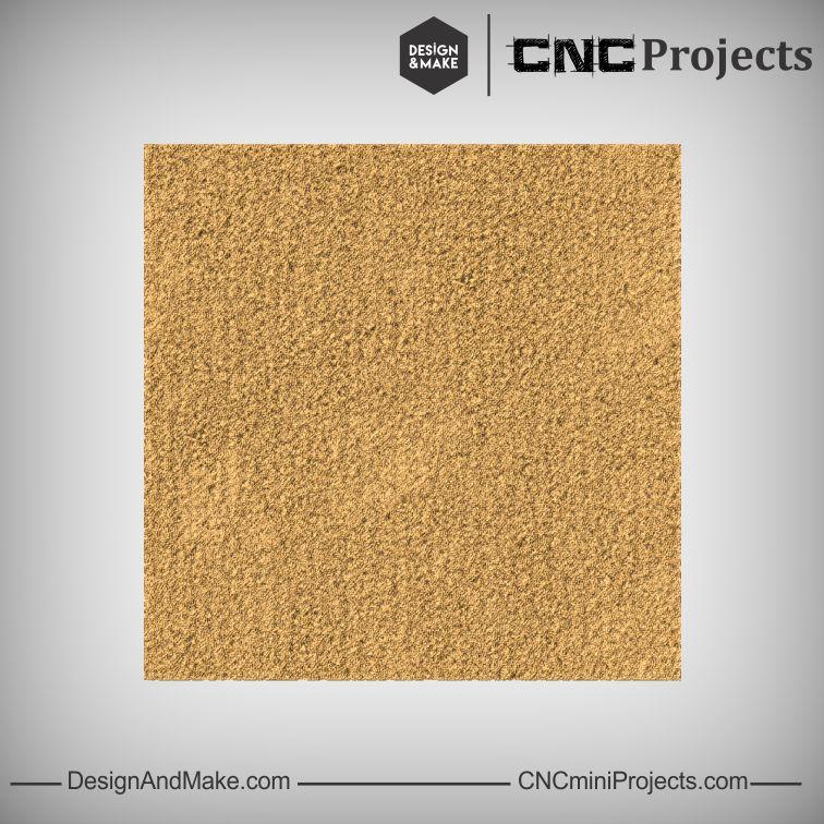 Sandy Beach Texture No.1.jpg
