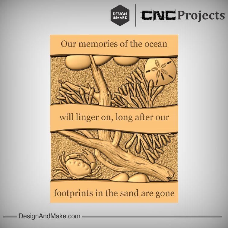 Under the Sea No.2 - Example No.7.jpg