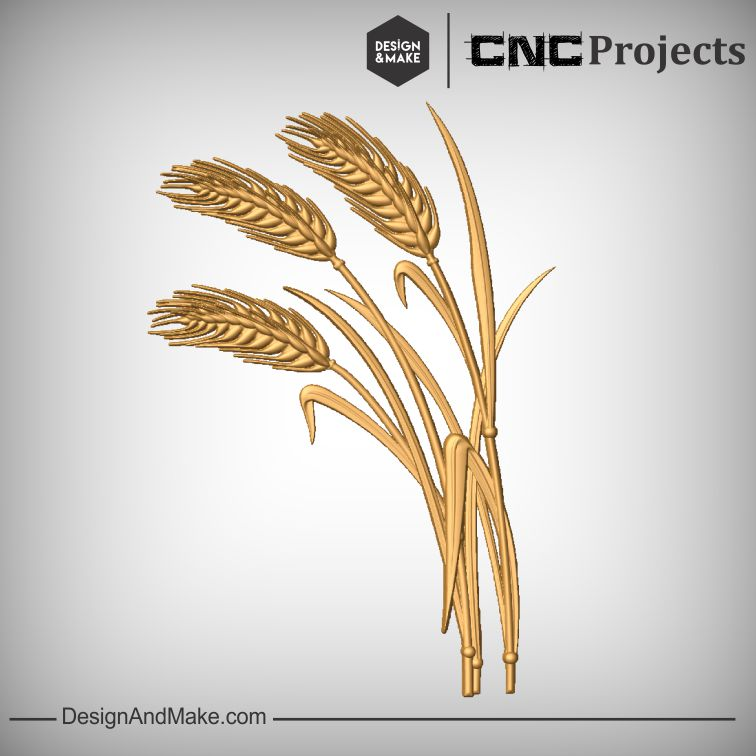 Wheat No.1.jpg