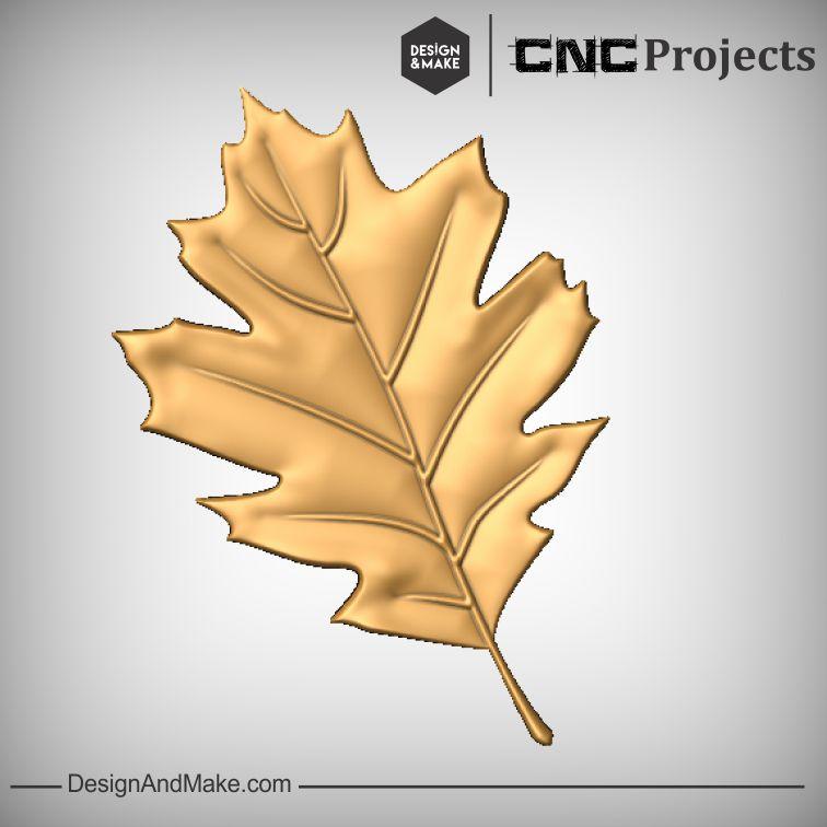 Leaf No.1.jpg