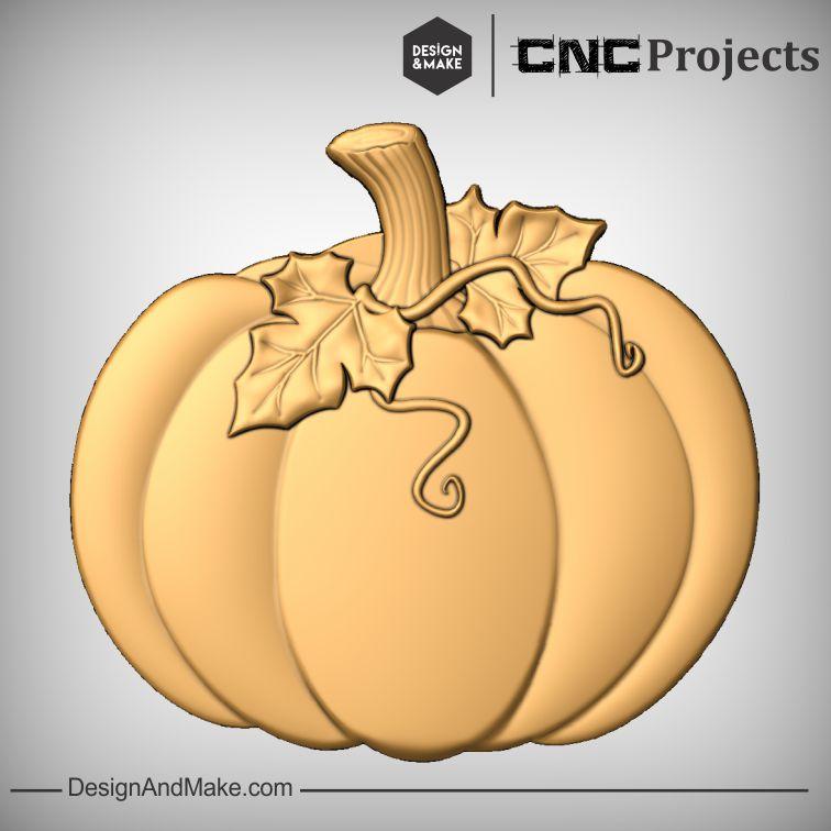 Pumpkin No.1.jpg