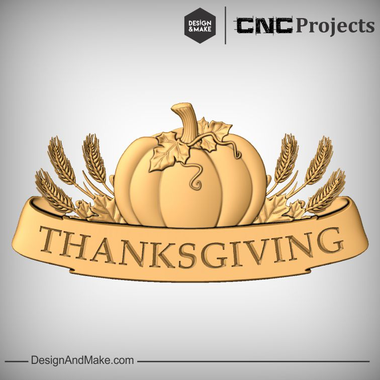 Thanksgiving No.1 - Example No.2.jpg