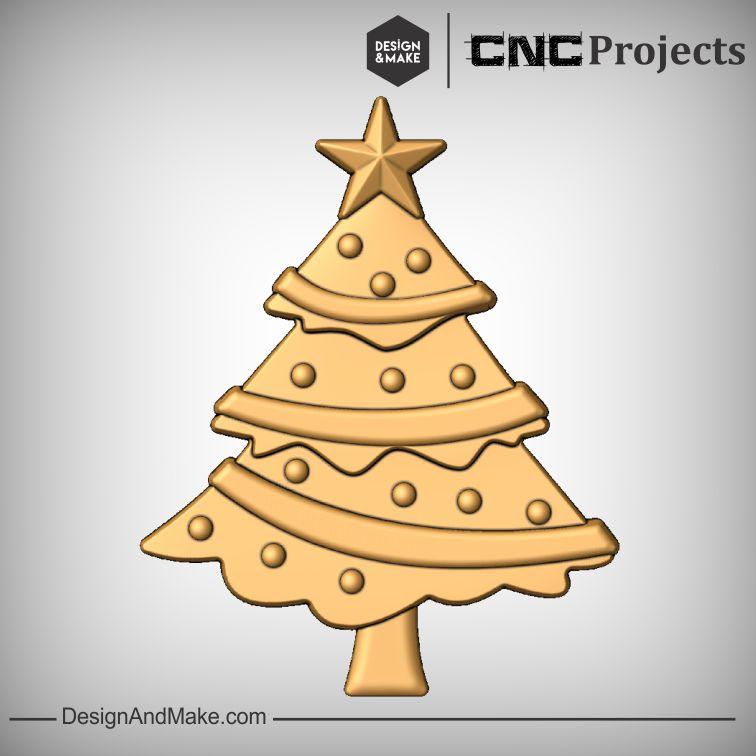 Christmas Tree No.1.jpg