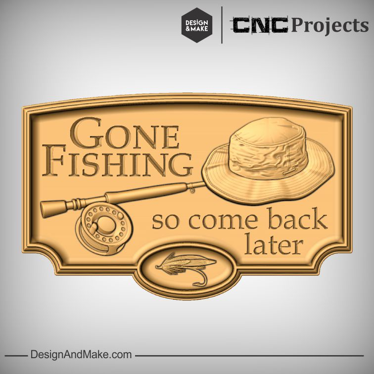 Gone Fishing No.1 - Example No.3.jpg