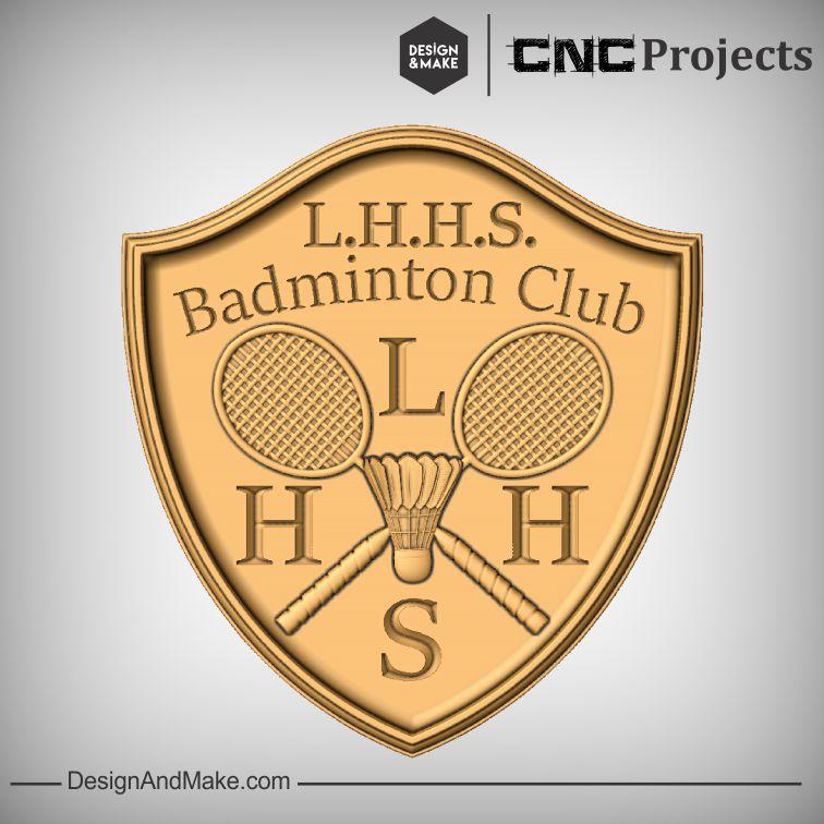 Pick-Up League - Racquet Sports No.1 - Example No.1.jpg