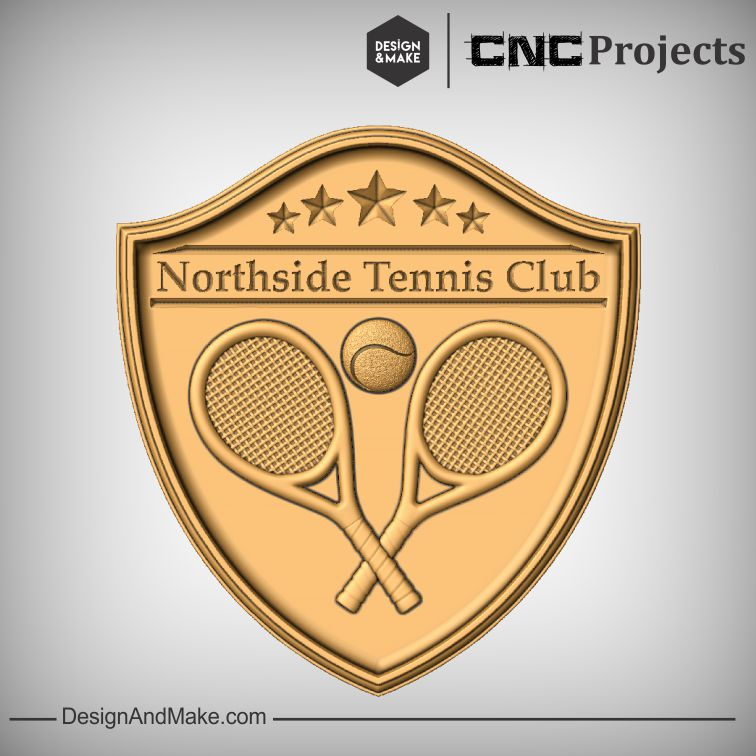 Pick-Up League - Racquet Sports No.1 - Example No.5.jpg
