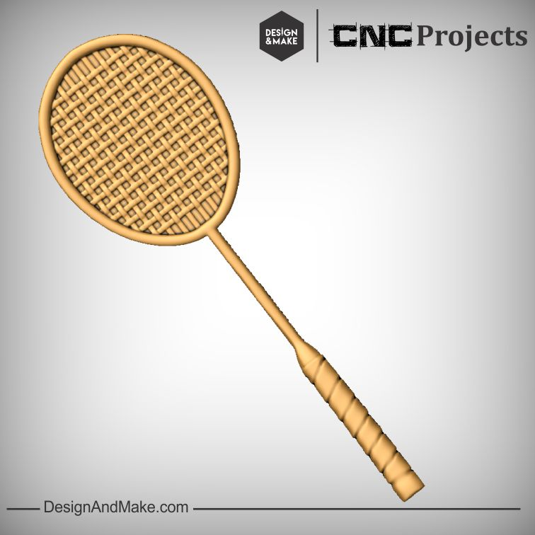 Badminton Racquet No.1.jpg