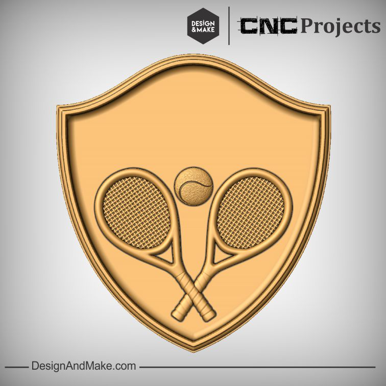 Pick-Up League - Racquet Sports No.1 - Assembly.jpg