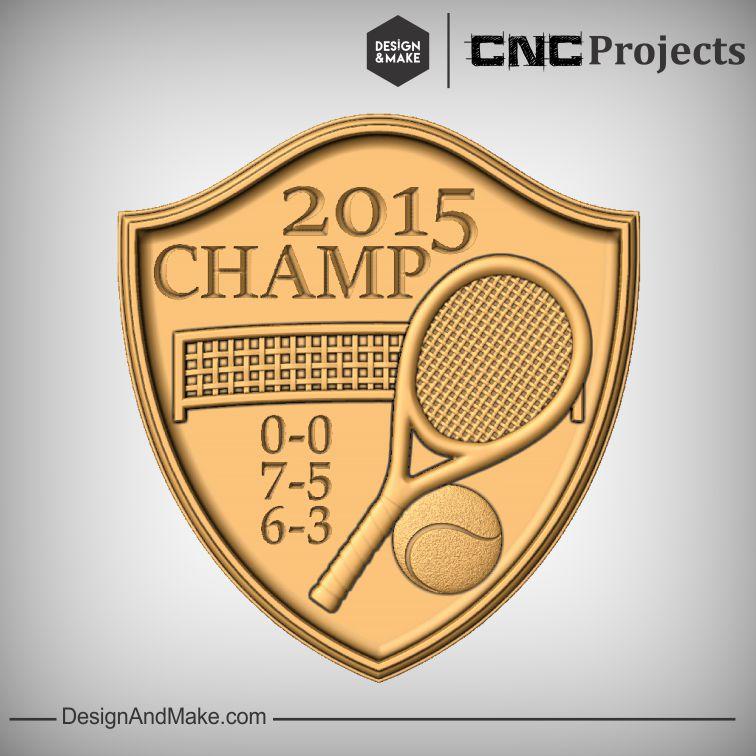 Pick-Up League - Racquet Sports No.1 - Example No.2.jpg