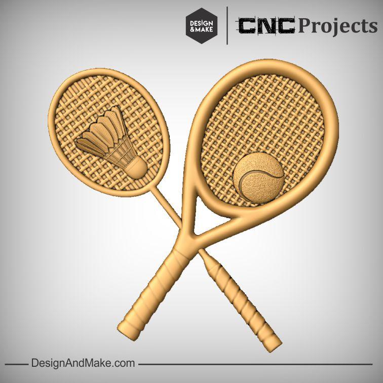 Pick-Up League - Racquet Sports No.1 - Example No.3.jpg