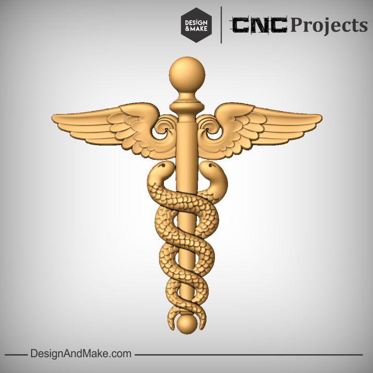 Medical Professionals No.1 - Example No.1.jpg
