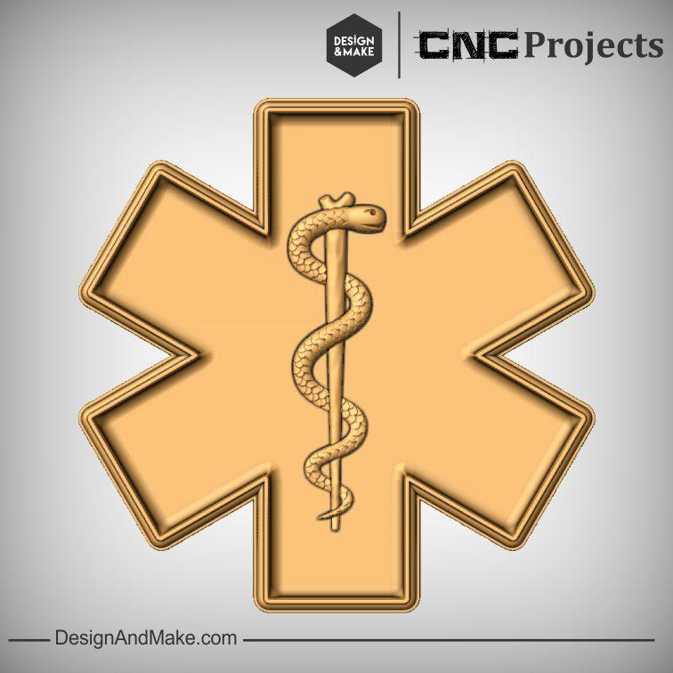 Medical Professionals No.1 - Example No.3.jpg