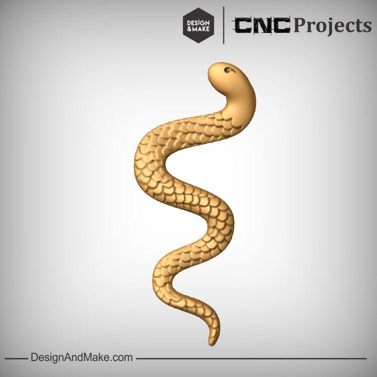 Snake No.2.jpg