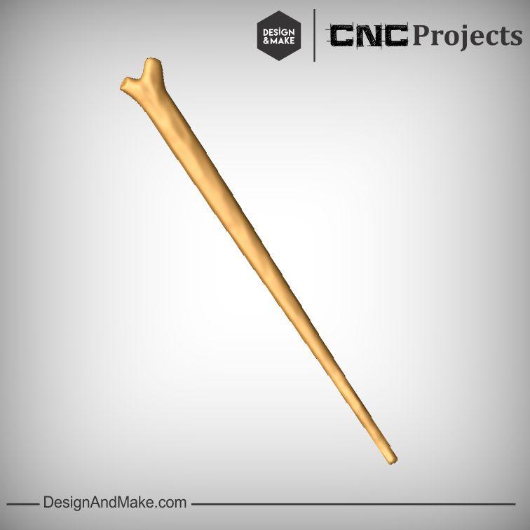 Stick No.1.jpg
