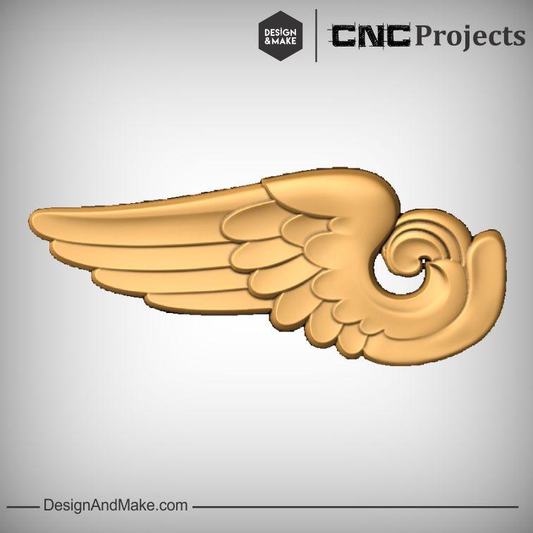 Wing No.2.jpg