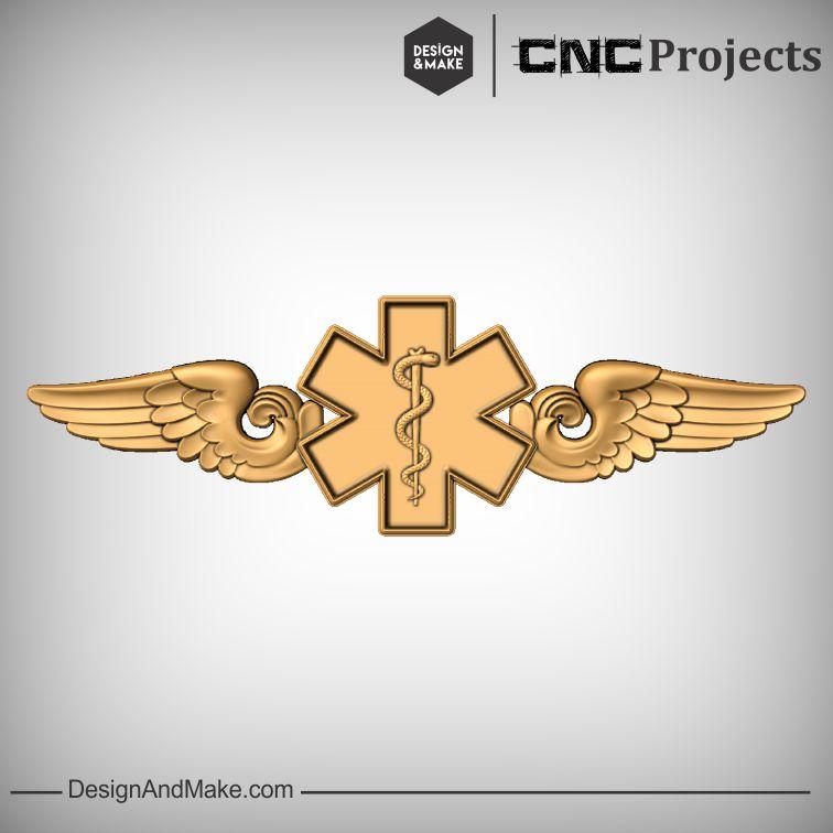 Medical Professionals No.1 - Example No.4.jpg