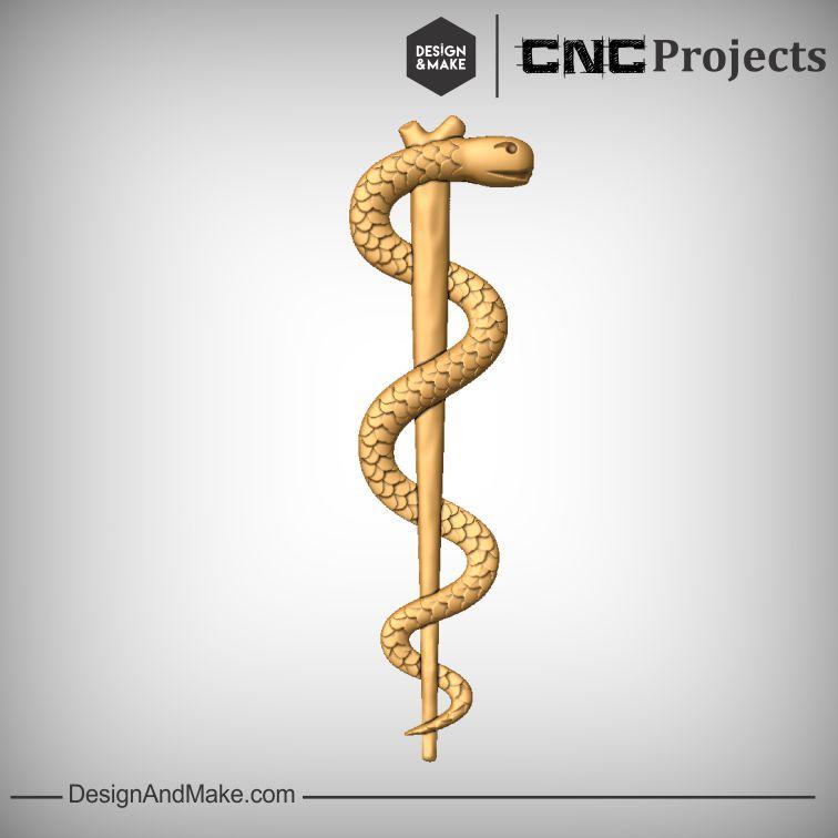 Medical Professionals No.1 - Example No.2.jpg