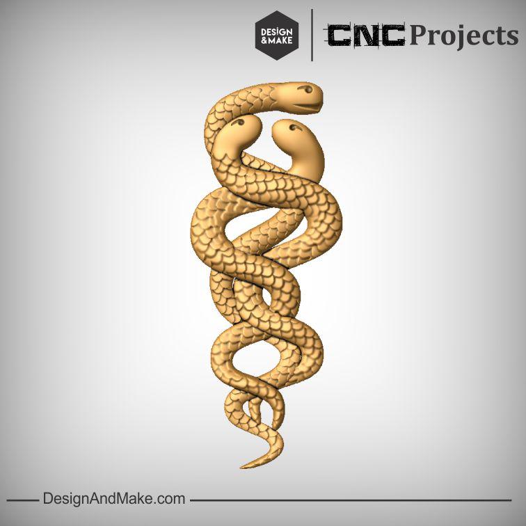 Medical Professionals No.1 - Example No.6.jpg