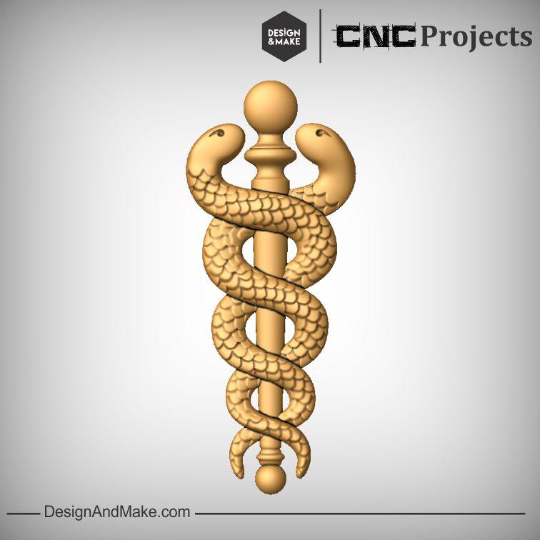 Medical Professionals No.1 - Example No.7.jpg
