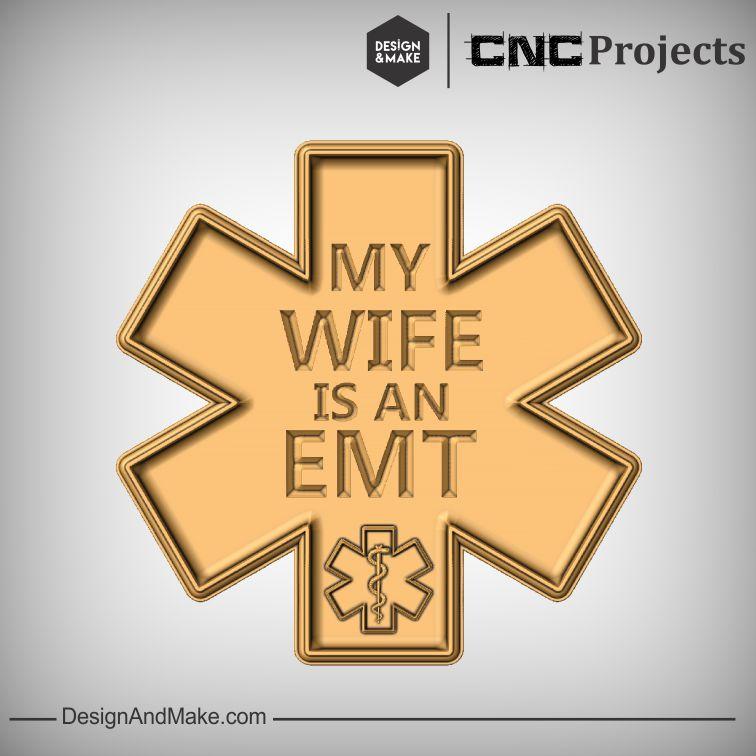 Medical Professionals No.1 - Example No.5.jpg