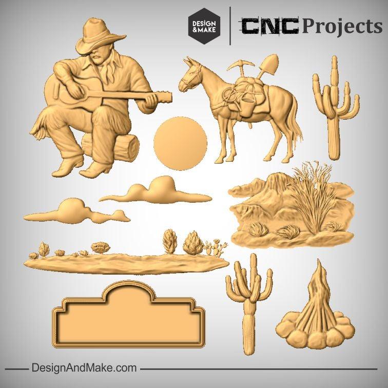 Sunset Saguaro - All Models.jpg