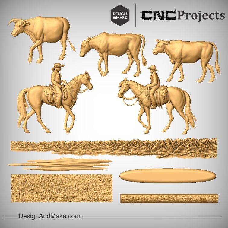 Ranch Mantel - All Models.jpg