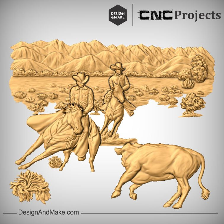 Cattle Roundup - Assembly No.1.jpg