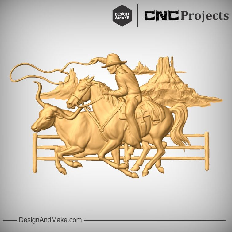 Cattle Roping - Assembluy No.2.jpg