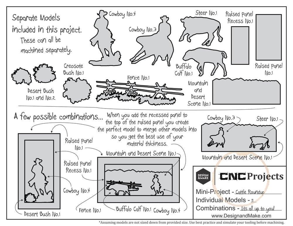 Project Sheet - Cattle Roundup.jpg
