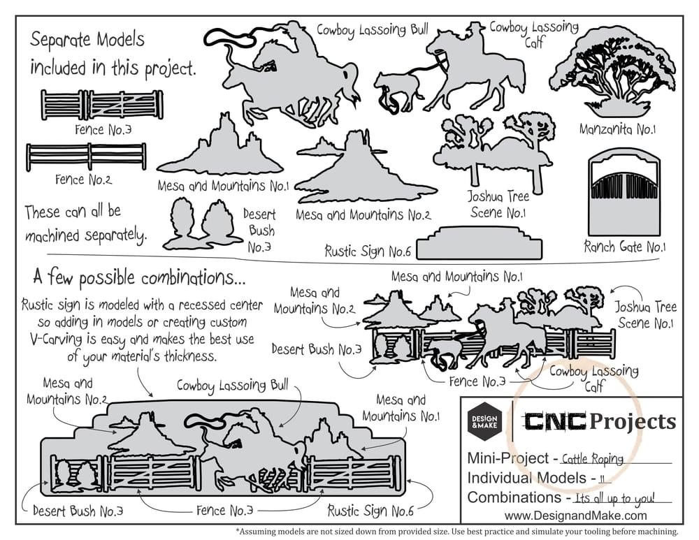 Project Sheet - Cattle Roping.jpg
